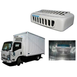 equipo-de-frio-para-camiones