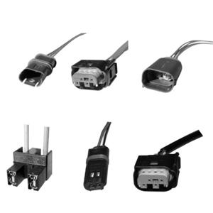 sistema-electrico